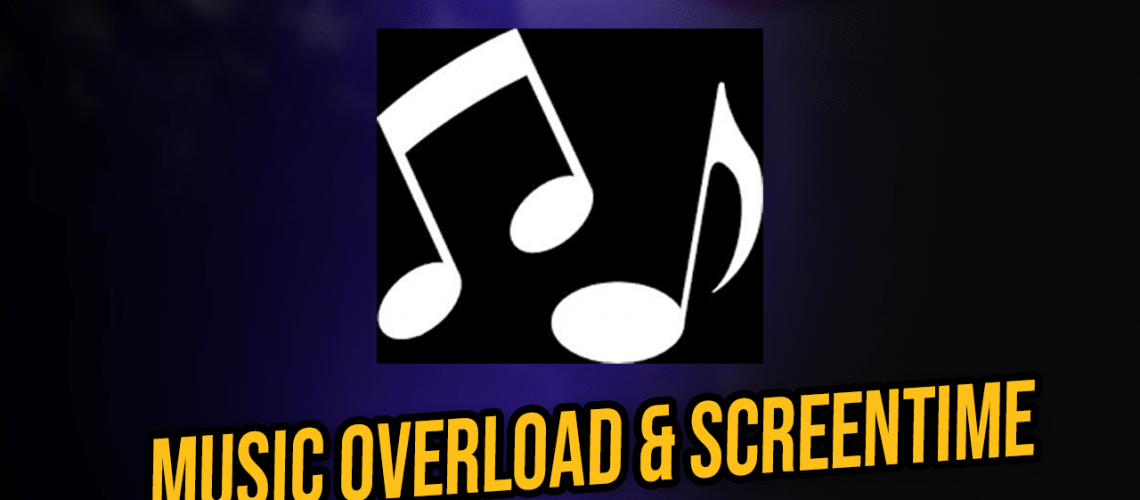 musicoverload
