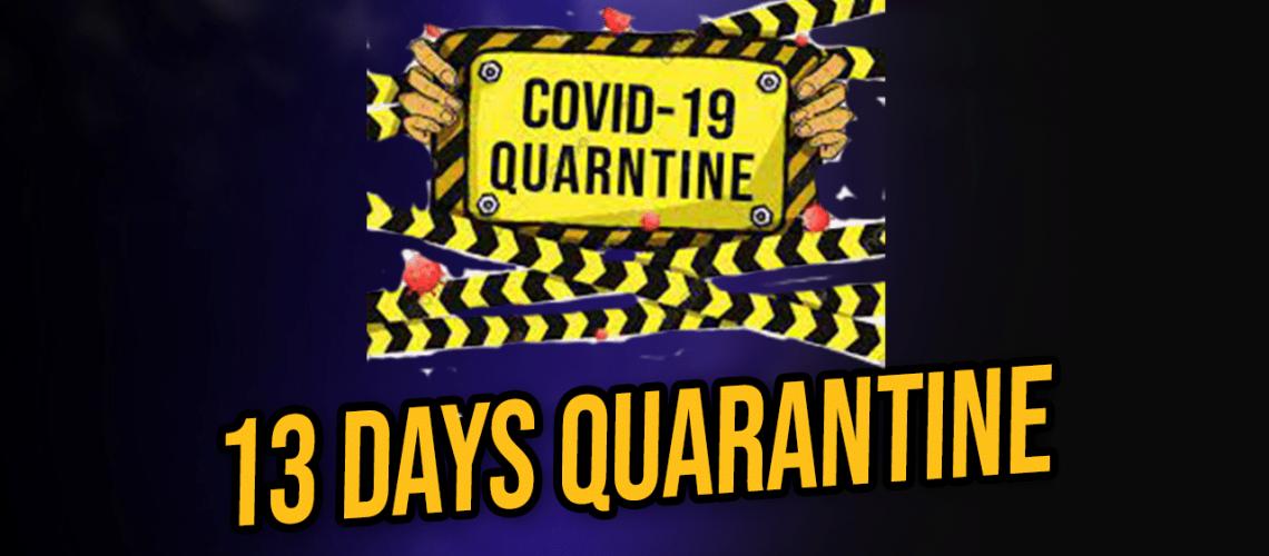 quaranting.psd